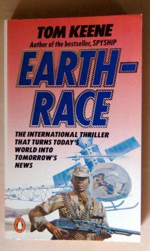 9780140052183: Earthrace