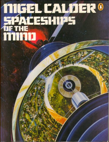 9780140052312: Spaceships of the Mind