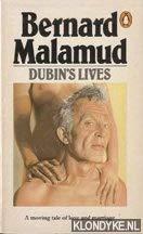9780140052428: Dubin's Lives