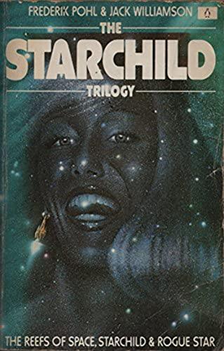 9780140052497: The Starchild Trilogy