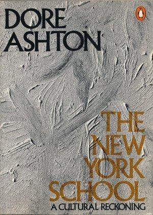 9780140052633: The New York School