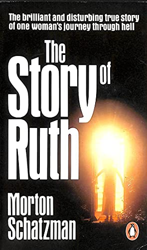 9780140053449: The Story of Ruth