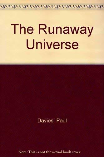 9780140053661: The Runaway Universe