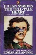 9780140053715: The Tell-tale Heart: The Life and Works of Edgar Allen Poe