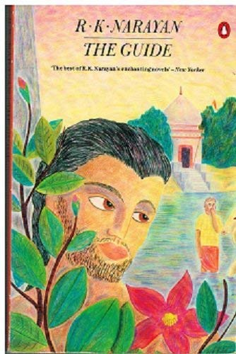 Guide: R K Narayan