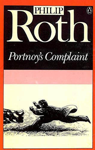 9780140055214: Portnoy's Complaint