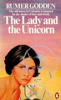 9780140055238: The Lady and the Unicorn