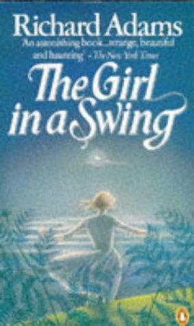 9780140055337: The Girl in a Swing