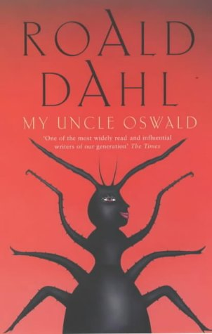 9780140055771: My Uncle Oswald