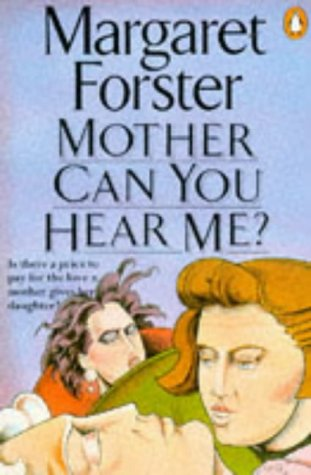 9780140055993: Mother can you hear me?