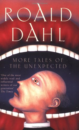 9780140056068: More Tales of the Unexpected