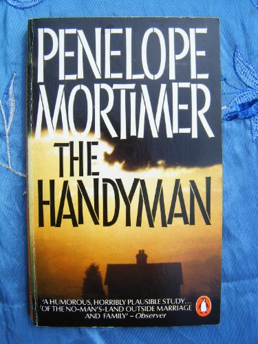 9780140056198: The Handyman