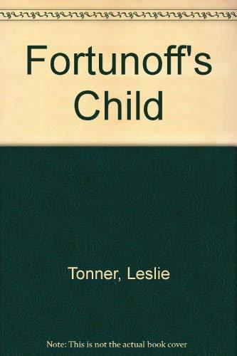 9780140056211: Fortunoff's Child