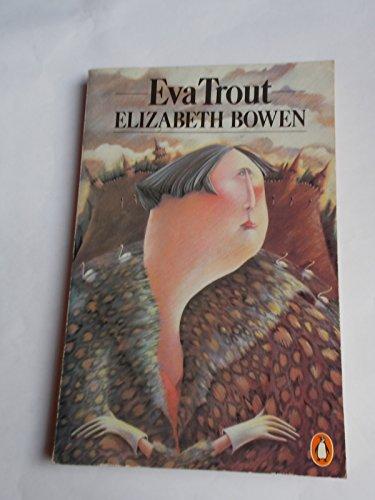 9780140056488: Eva Trout