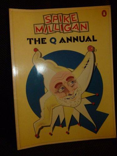 9780140056495: The Q Annual
