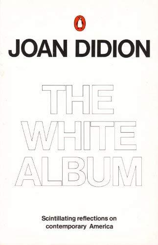 9780140056785: The White Album