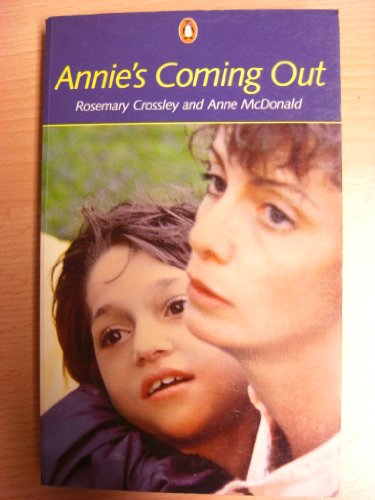 9780140056884: Annie's Coming Out