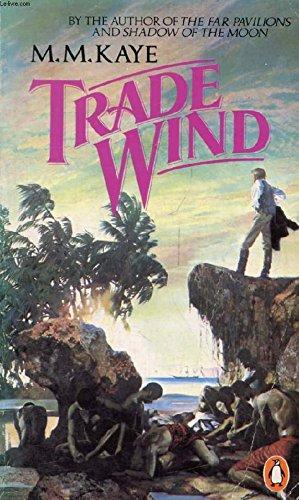 9780140057119: Trade Wind