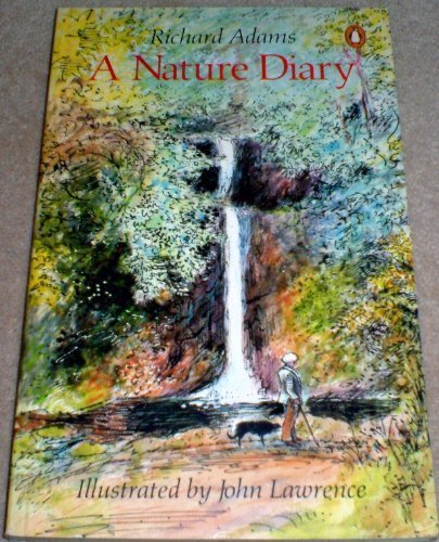 9780140057164: A Nature Diary
