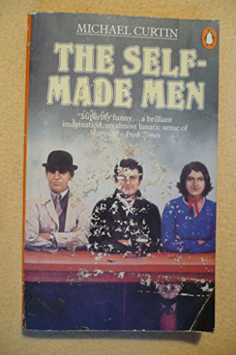 9780140057188: The Self-Made Men