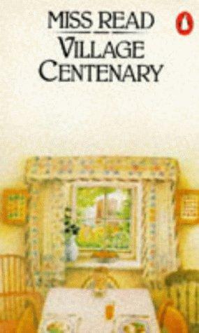 9780140057881: Village Centenary