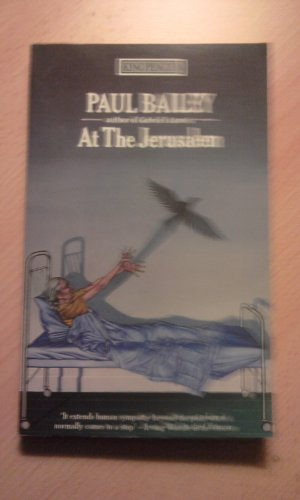 9780140057966: At the Jerusalem (King Penguin)