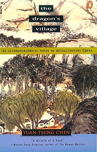 9780140058116: Dragon's Village