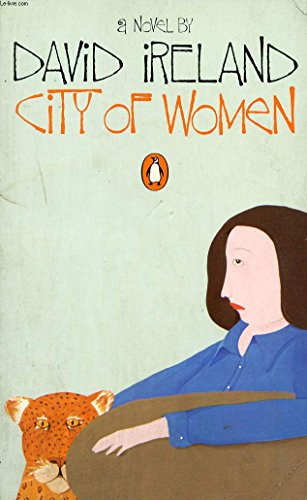9780140058215: City of Women
