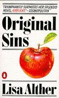 9780140058949: Original Sins