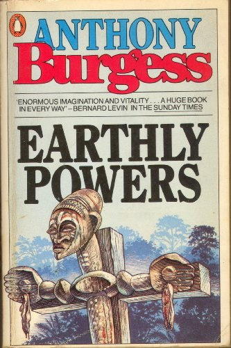 9780140058963: Earthly Powers