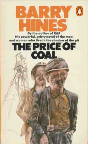 9780140059014: The Price of Coal