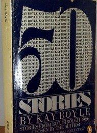 Fifty Stories: Boyle, Kay