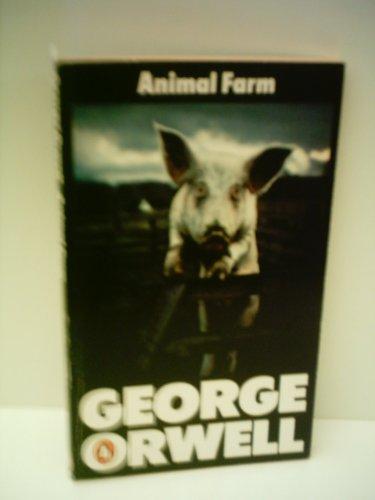9780140059618: Animal Farm: A Fairy Story