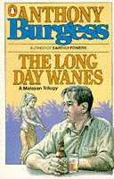 9780140059632: The Long Day Wanes