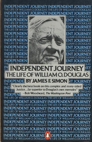 9780140059823: Independent Journey