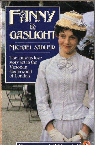 9780140060058: Fanny by Gaslight