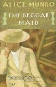 9780140060119: The Beggar Maid: Stories of Flo and Rose (A King Penguin)