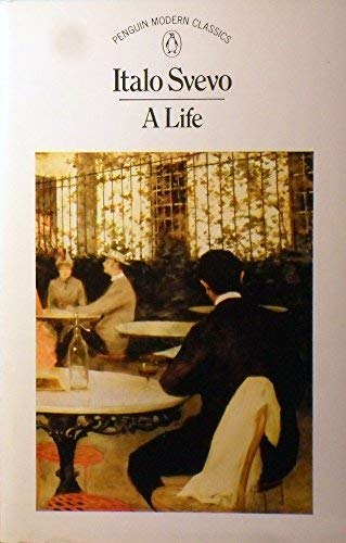 9780140060300: A Life (Modern Classics)