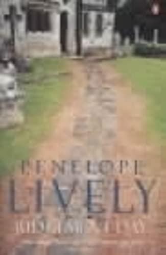 9780140061185: Judgement Day