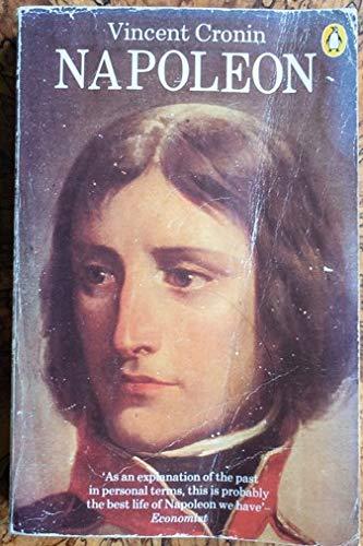 9780140061567: Napoleon