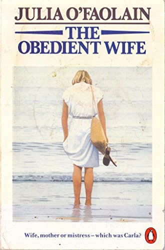 9780140061680: The Obedient Wife