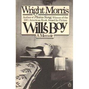 9780140062014: Will's Boy: A Memoir