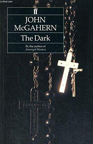 9780140062373: The Dark