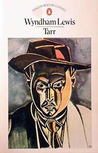 9780140062892: Modern Classics Tarr