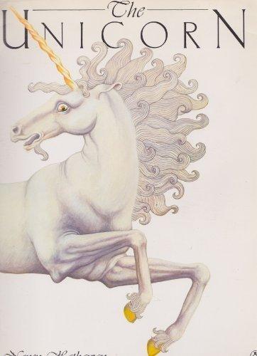 9780140063288: The Unicorn