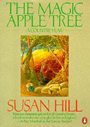 9780140064209: The Magic Apple Tree: A Country Year
