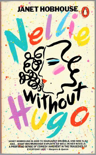 9780140064797: Nellie Without Hugo