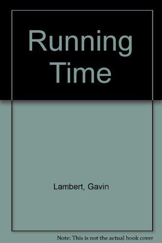9780140064995: Running Time