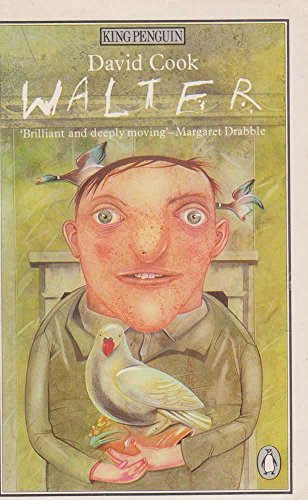 9780140065282: Walter (King Penguin)