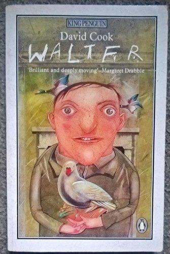 9780140065282: WALTER (KING PENGUIN S.)